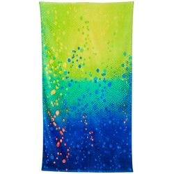 Reel Legends Dorado Beach Towel