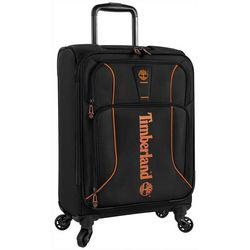 Timberland Pelham 19'' Expandable Spinner Luggage