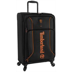 Timberland Pelham 24'' Expandable Spinner Luggage