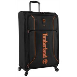 Timberland Pelham 28'' Expandable Spinner Luggage