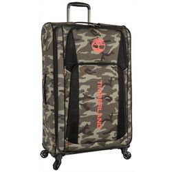 Timberland Sadler Pass 28'' Expandable Spinner Luggage