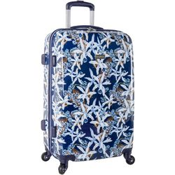 Tommy Bahama 24'' Michelada Hardside Spinner Luggage