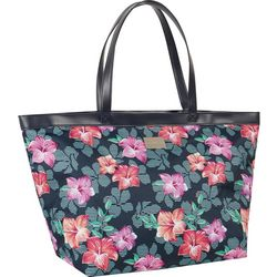 Tommy Bahama Curacao Tote Bag