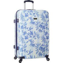 Tommy Bahama 28'' Michelada Hardside Spinner Luggage