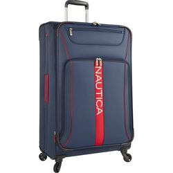 Nautica 28'' Bounty Spinner Luggage