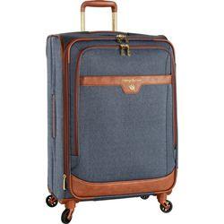 Tommy Bahama 24'' Gimlet Expandable Spinner Luggage
