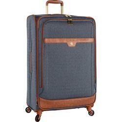 Tommy Bahama 28'' Gimlet Expandable Spinner Luggage