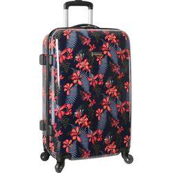 Tommy Bahama 24'' Michelada Iris Spinner Luggage