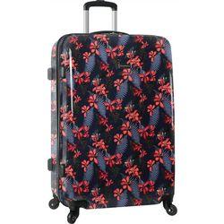 Tommy Bahama 28'' Michelada Iris Spinner Luggage