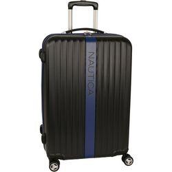 Nautica 25'' Surfers Paradise Hardside Spinner Luggage
