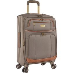 Tommy Bahama Mojito Twist 20'' Spinner Luggage