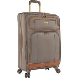 Tommy Bahama Mojito Twist 24'' Spinner Luggage