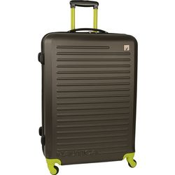 Nautica 28'' Tide Beach Hardside Spinner Luggage