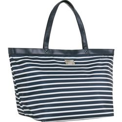 Tommy Bahama Cancun 24'' Tote