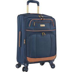 Tommy Bahama Mojito Twist 20'' Spinner Luggage