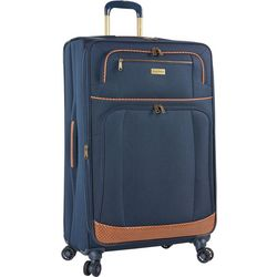 Tommy Bahama Mojito Twist 28'' Spinner Luggage