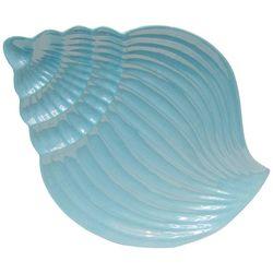 Tropix Mermaid Wishes Sea Shell Shaped Tray