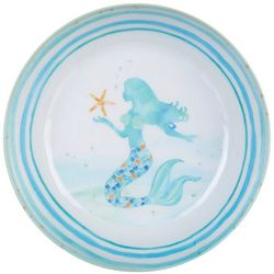Tropix Mermaid Wishes Cereal Bowl