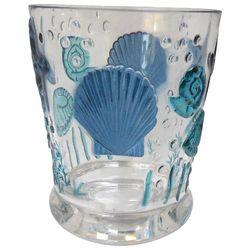 Coastal Home 11 oz. Sea Life DOF Glass