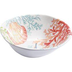 Tropix Make Waves Cereal Bowl