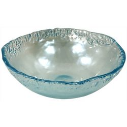 Coastal Home Biscayne Bay Small Ice Bowl