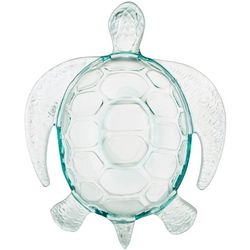 Coastal Home Tortuga Turtle Shaped Bowl
