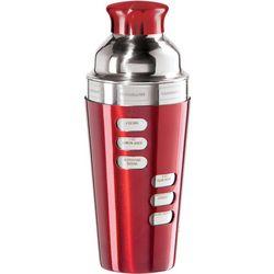 OGGI Corporation 23 oz. Stainless Steel Cocktail Shaker