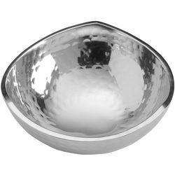 Towle Hammersmith Small Pointed Serving Bowl