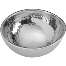 Towle Hammersmith Small Round Serving Bowl