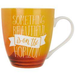 Pfaltzgraff Something Beautiful Mug