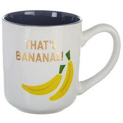 Enchante That's Bananas Mug