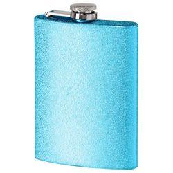 OGGI Corporation 6 oz. Glimmer Flask
