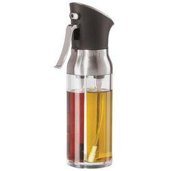 OGGI Corporation Mix & Mist Spray Bottle