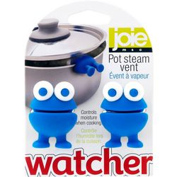 Joie Pot Watchers