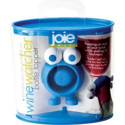 Joie Wine Watcher Bottle Topper
