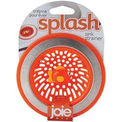 Joie Splash Sink Strainer