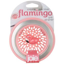 Joie Flamingo Sink Strainer