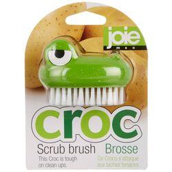 Joie Croc Scrub Brush