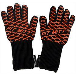 Charcoal Companion 2-pc. BBQ Gloves