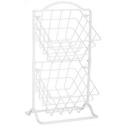 Gourmet Basics General Store 2 Tier Hanging Baskets