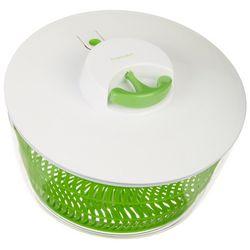 Progressive Prep Solutions Salad Spinner
