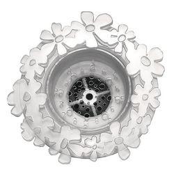 Interdesign Clear Sink Strainer