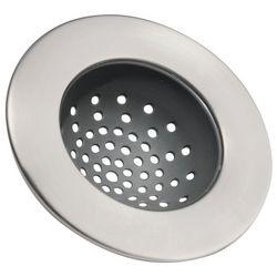 Interdesign Forma Sink Strainer