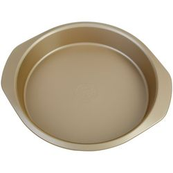 Key Lime Lexi 8'' Round Cake Pan