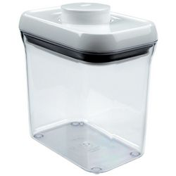 OXO 1.5 qt. Pop Up Container