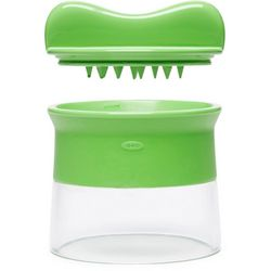 OXO Hand Noodle Spiralizer
