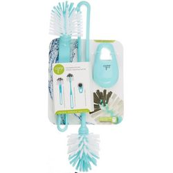 Core Home 3-pc. Complete Kitchen Cleaning Tool Set