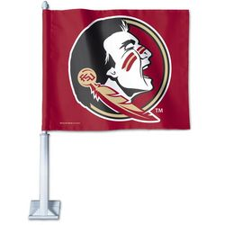 Wincraft Florida State Car Flag