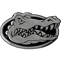 Wincraft Florida Gators Auto Emblem