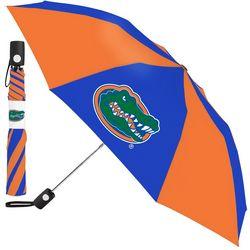 Florida Gators Umbrella by Wincraft